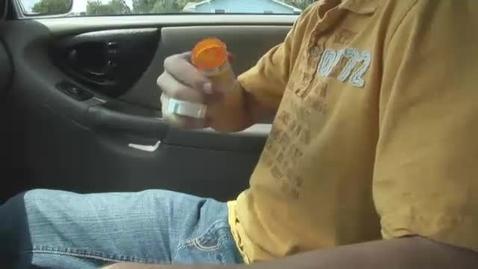 Thumbnail for entry National Prescription Drug Take Back Day PSA #13