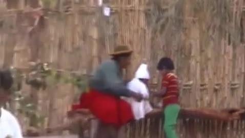 Thumbnail for entry Boda Quechua 1
