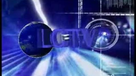 Thumbnail for entry LCTV12/07/10