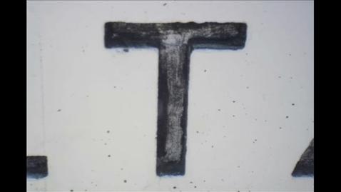 Thumbnail for entry DVTV Season 3 Episode 5 September 26, 2012
