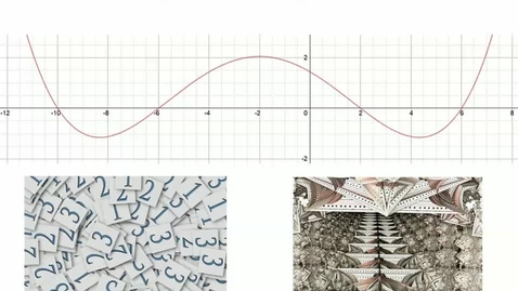 Thumbnail for entry Properties of Polynomials