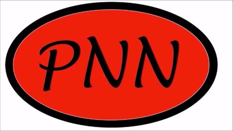Thumbnail for entry PNN September 14, 2020