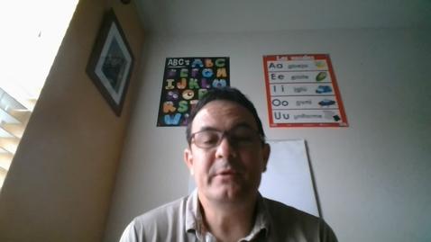 Thumbnail for entry QuintasEscribiendo1
