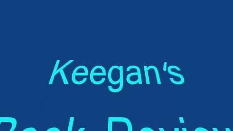 Thumbnail for entry Immer:  Keegan