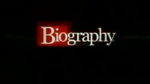 Thumbnail for entry Gary Ridgway