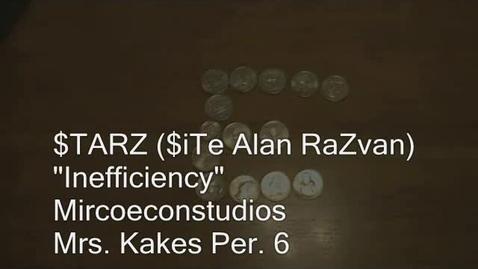 Thumbnail for entry APEcon_Kakes_Druma6