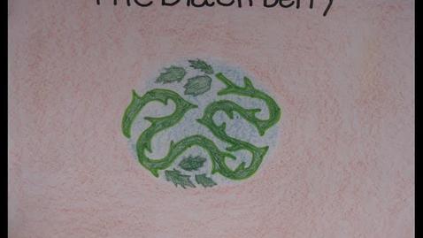 Thumbnail for entry Blackberry