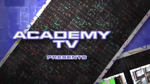 Thumbnail for entry CPSB-TV 57