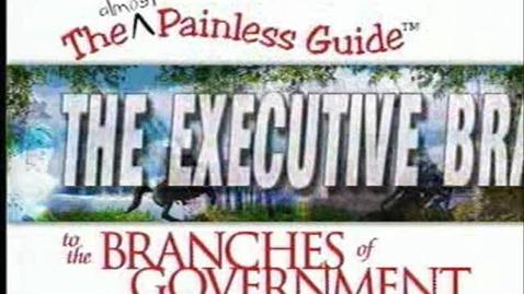 Thumbnail for entry Payton's Executive Video