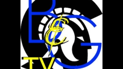 Thumbnail for entry BGTV 120125