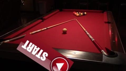 Thumbnail for entry 8 Ball Pool - WSCN PTV 2 (2017/2018)