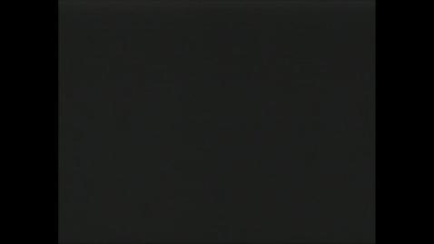 Thumbnail for entry PVTV 8/31/12