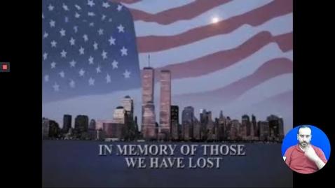 Thumbnail for entry Brave TV News 9/11/2020