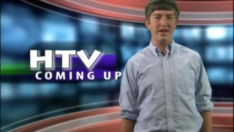 Thumbnail for entry HTV Morning News 4.18.2012