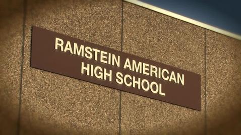 Thumbnail for entry Trailer- Ramstein Reaper