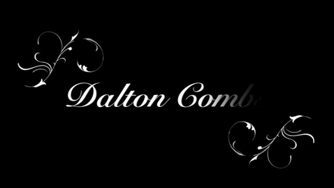 Thumbnail for entry Dalton Combs on Illegal Immigration