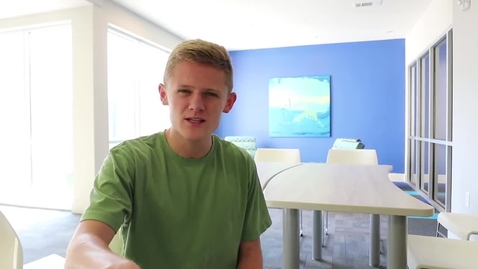 Thumbnail for entry 7 Money Tips for Teenagers(1).mp4