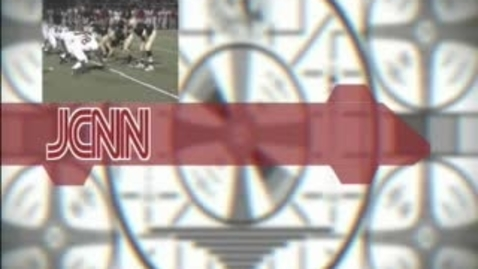Thumbnail for entry JCNN 2-3-12