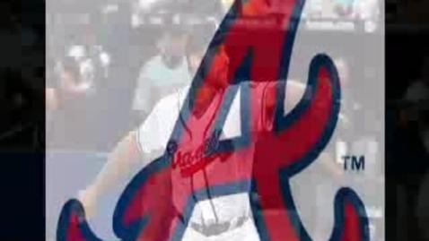 Thumbnail for entry Atlanta Braves Comp