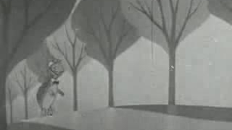 Thumbnail for entry Duck and Cover