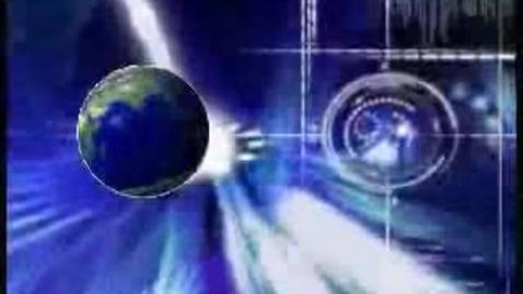 Thumbnail for entry LCTV 03/02/11