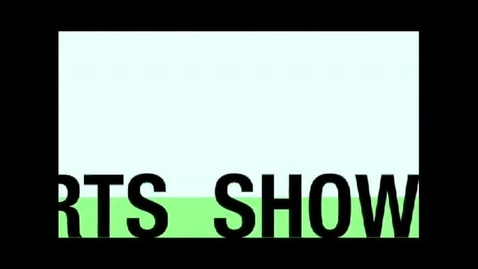 Thumbnail for entry The Southside Sports Show  September 11, 2014