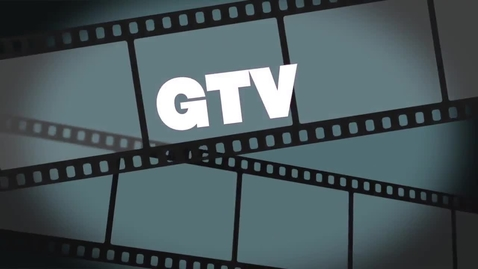 Thumbnail for entry GTV #13 11/27/13
