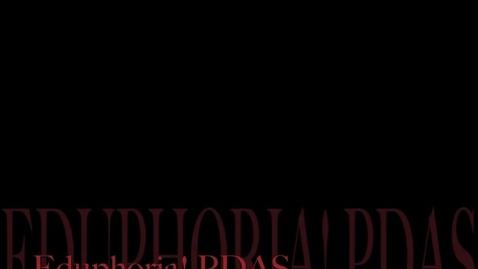 Thumbnail for entry Eduphoria Electronic Signature