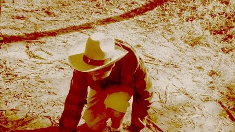 Thumbnail for entry Gold Rush  Sacramento, California