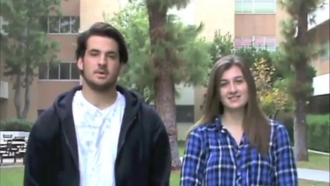 Thumbnail for entry El Camino Reality - Season 2 Episode 04