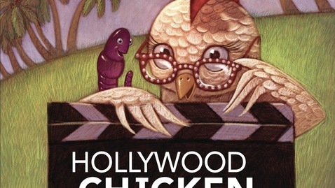 Thumbnail for entry Hollywood Chicken