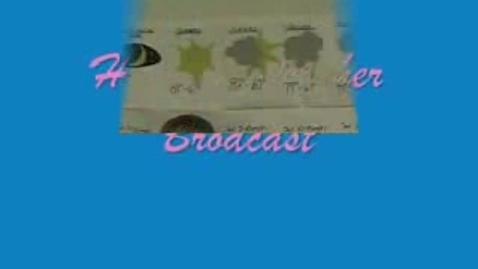 Thumbnail for entry HCAA Noticias