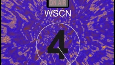 Thumbnail for entry WSCN 05.09.12
