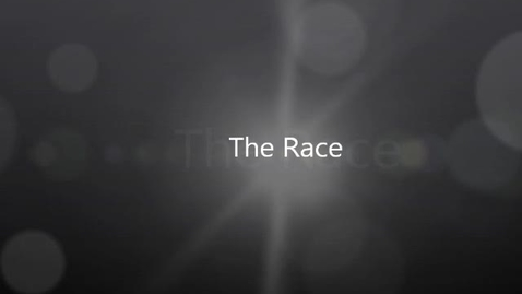 Thumbnail for entry Amazing Scribbler Race