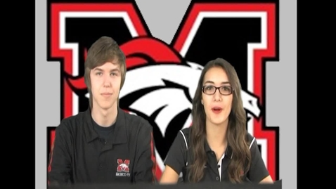 Thumbnail for entry 10-17-12 BroncoTV Newscast
