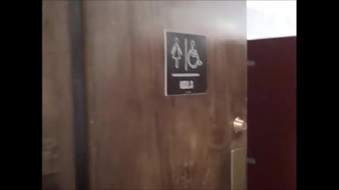 Thumbnail for entry Puedo ir al baño (2014 1B)