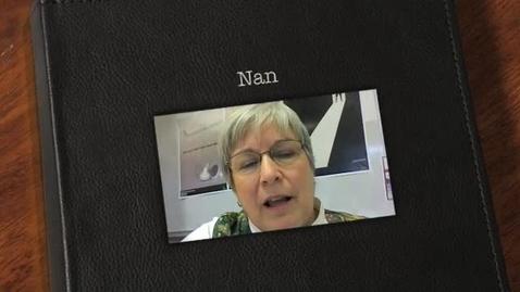 Thumbnail for entry Nan