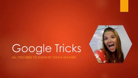 Thumbnail for entry Google Tricks by Skindawg