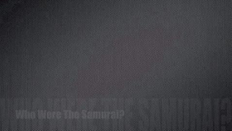 Thumbnail for entry The Samurai