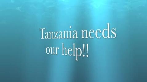 Thumbnail for entry Tanzania Design Challenge PSA - Group 4
