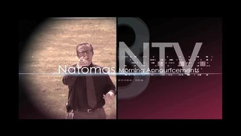 Thumbnail for entry NTV 9/14/12