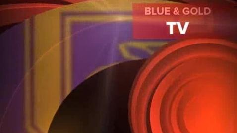 Thumbnail for entry BGTV 041511