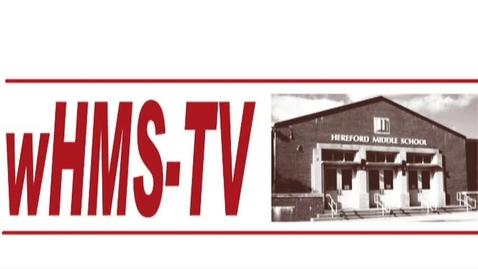 Thumbnail for entry 11-29-17 WHMS Morning News