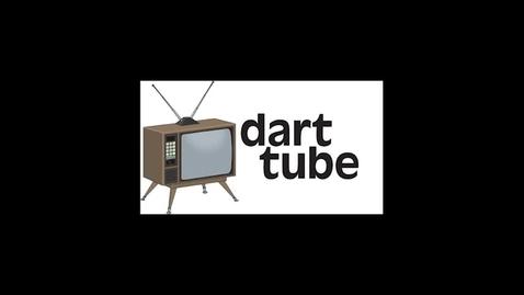 Thumbnail for entry DartTube: Informed