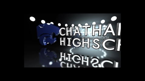 Thumbnail for entry CHS Pulse - Week of 1-16-2012