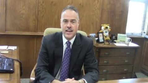 Thumbnail for entry CSTN/KLAK: Veteran's Day Assembly Video