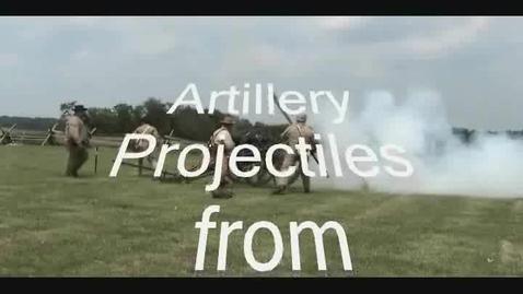 Thumbnail for entry Webcast Historians: Adam
