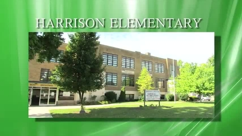 Thumbnail for entry Vote Southwest Schools - Harrison Elementary