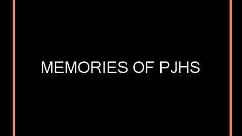 Thumbnail for entry Drew H's Memories