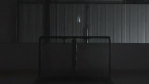 Thumbnail for entry Hockey Dreams